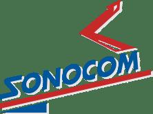 Sonocom